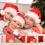 Какой подарок родителям (маме и папе) подарить на Рождество?